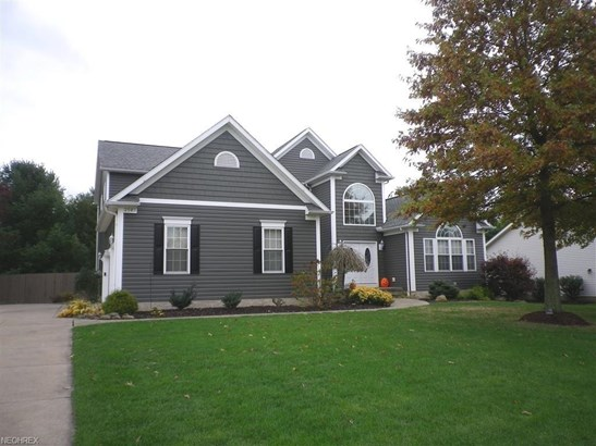 2583 Greenview Dr, Uniontown, OH - USA (photo 1)