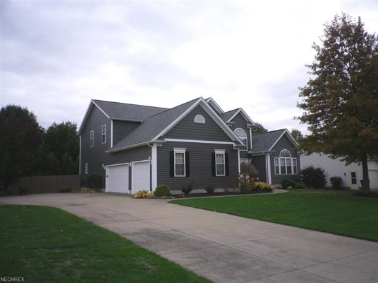 2583 Greenview Dr, Uniontown, OH - USA (photo 2)