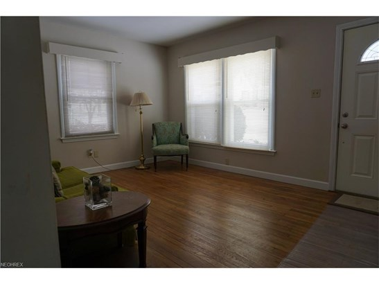 1670 Highview Ave, Akron, OH - USA (photo 5)