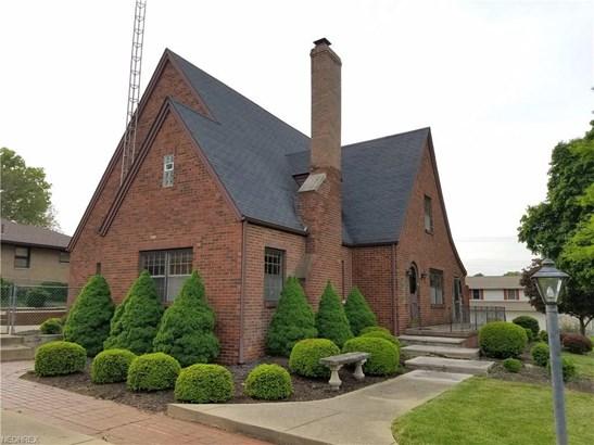 4317 Plain Center Ave Northeast, Canton, OH - USA (photo 3)