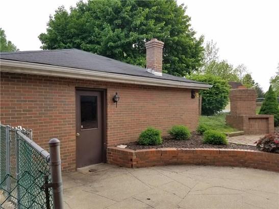 4317 Plain Center Ave Northeast, Canton, OH - USA (photo 4)