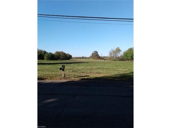 3450 Johnson Rd, Norton, OH - USA (photo 4)
