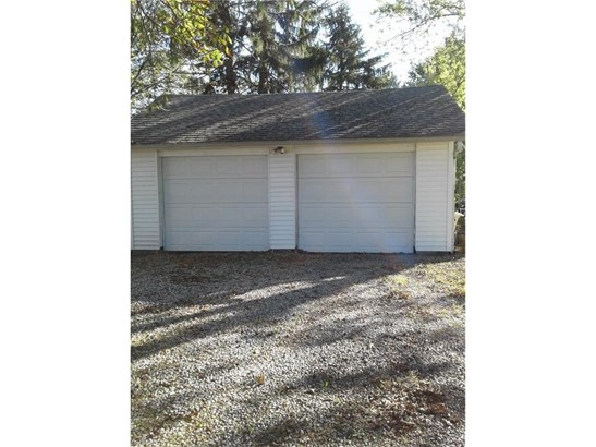 3450 Johnson Rd, Norton, OH - USA (photo 5)