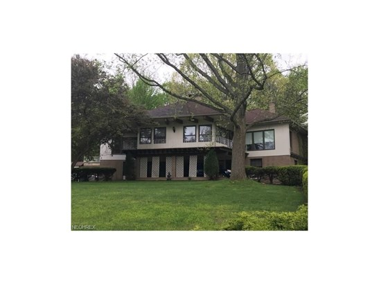 3000 Harriet Rd, Silver Lake, OH - USA (photo 2)
