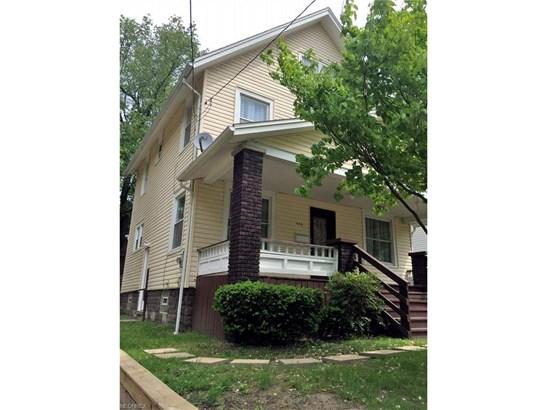 999 Delia Ave, Akron, OH - USA (photo 1)
