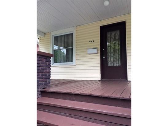 999 Delia Ave, Akron, OH - USA (photo 2)