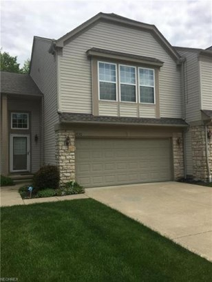 1430 Kendal Dr , Broadview Heights, OH - USA (photo 1)