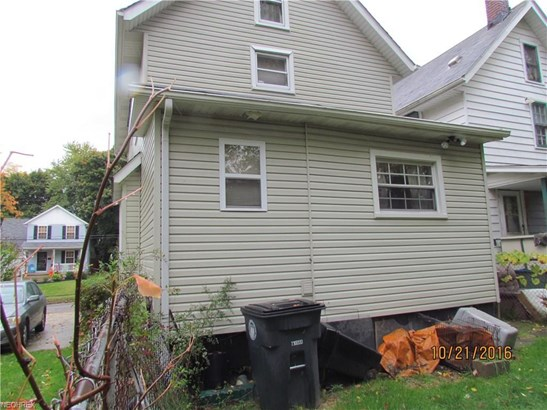 1268 Moore St, Akron, OH - USA (photo 2)