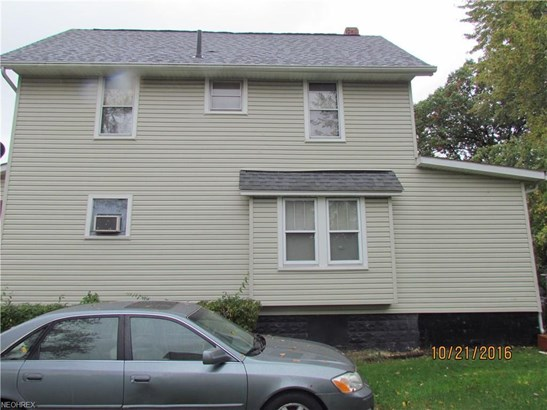 1268 Moore St, Akron, OH - USA (photo 3)
