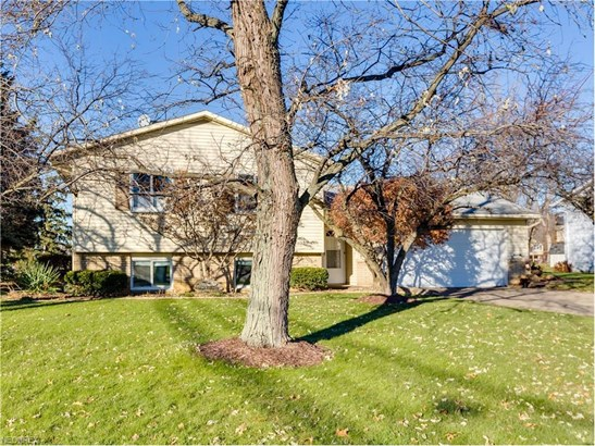 3389 Valley Forge Dr, Brunswick, OH - USA (photo 1)