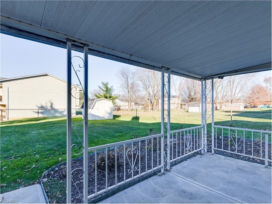 3389 Valley Forge Dr, Brunswick, OH - USA (photo 4)