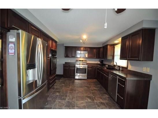1454 Pleasant Ridge St Southeast, Minerva, OH - USA (photo 2)