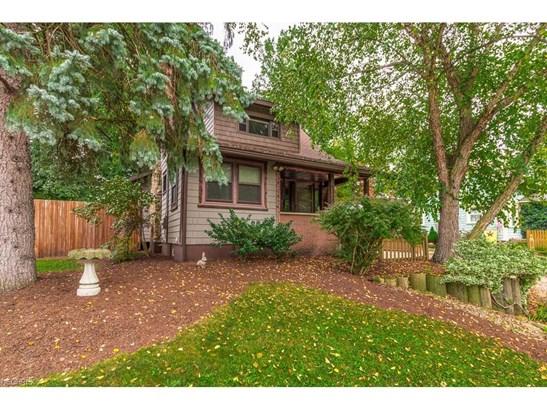 1824 Hillcrest Rd Northwest, Canton, OH - USA (photo 1)