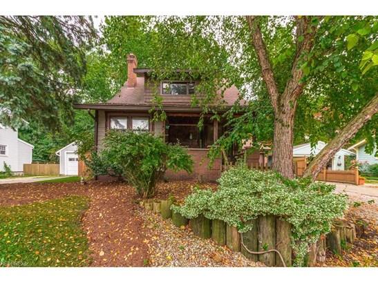 1824 Hillcrest Rd Northwest, Canton, OH - USA (photo 3)