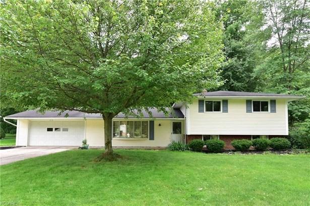 6816 Westview Dr, Brecksville, OH - USA (photo 1)