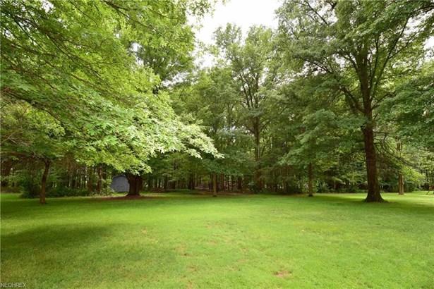 6816 Westview Dr, Brecksville, OH - USA (photo 4)