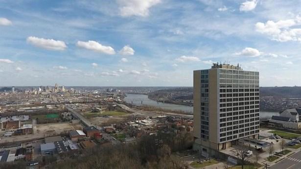 810 Matson Place 605, Cincinnati, OH - USA (photo 1)