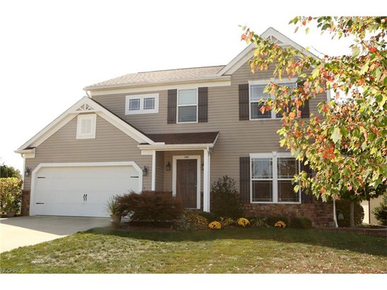 2400 Queensbury Rd, Alliance, OH - USA (photo 1)