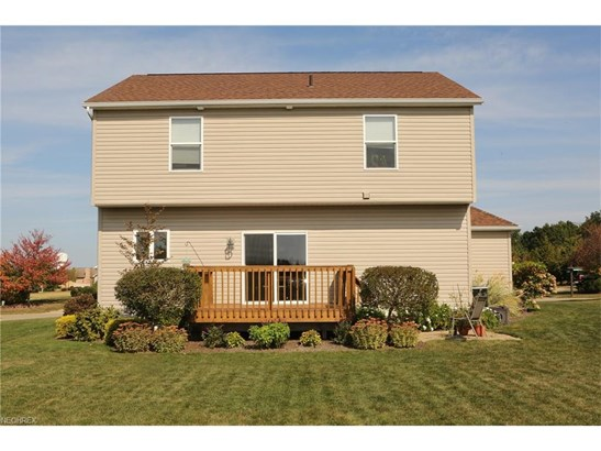 2400 Queensbury Rd, Alliance, OH - USA (photo 4)
