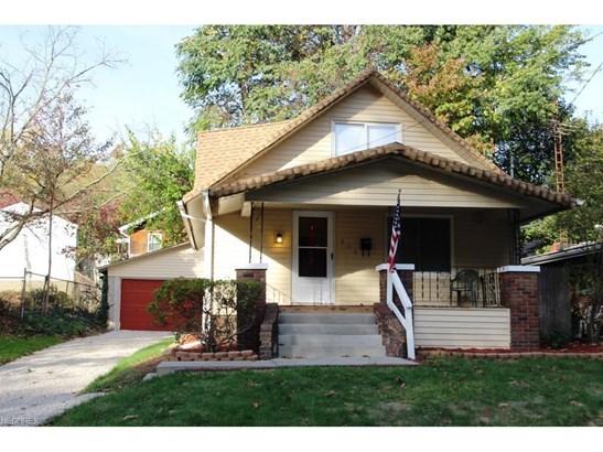 370 Sullivan Ave, Akron, OH - USA (photo 1)