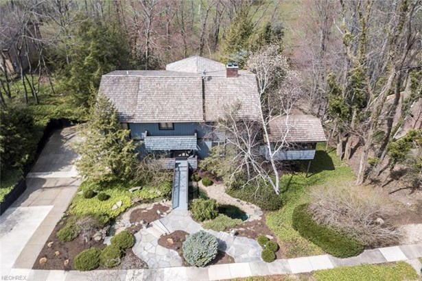 3684 Country Club Dr, Silver Lake, OH - USA (photo 1)