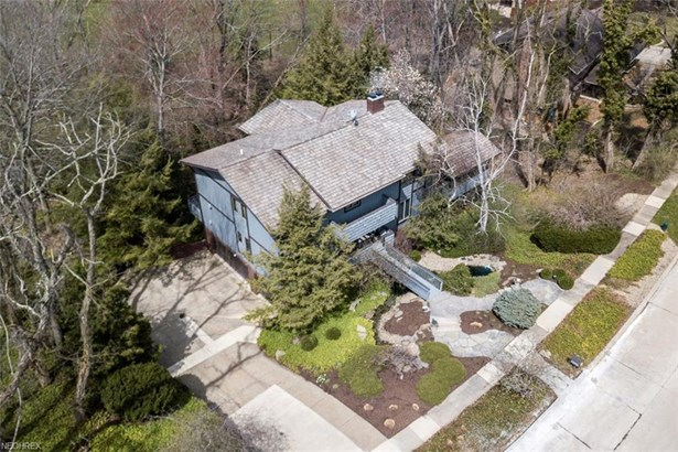 3684 Country Club Dr, Silver Lake, OH - USA (photo 2)