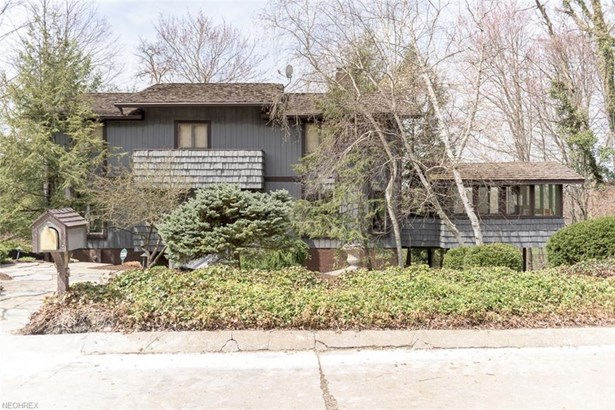 3684 Country Club Dr, Silver Lake, OH - USA (photo 4)
