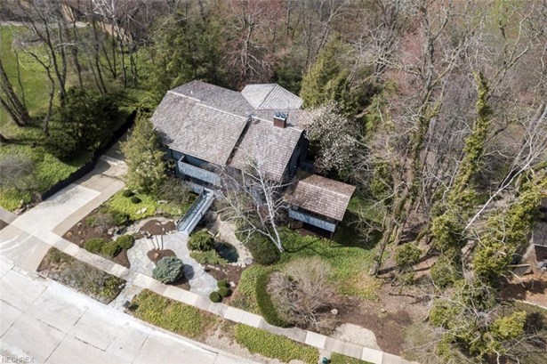 3684 Country Club Dr, Silver Lake, OH - USA (photo 5)