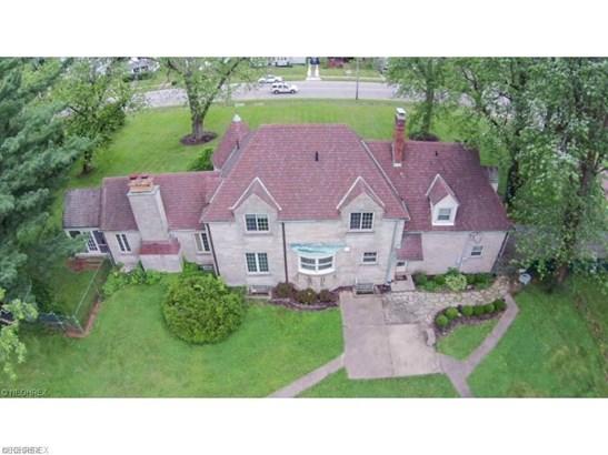 325 West Ohio Ave, Sebring, OH - USA (photo 3)