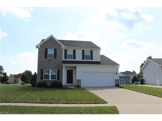 2780 Captens St Northeast, Canton, OH - USA (photo 2)
