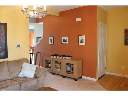 2780 Captens St Northeast, Canton, OH - USA (photo 4)
