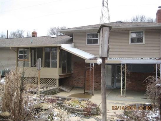 236 Carnwise St Southwest, Canton, OH - USA (photo 2)