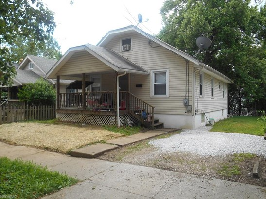 1190 Tampa Ave, Akron, OH - USA (photo 1)