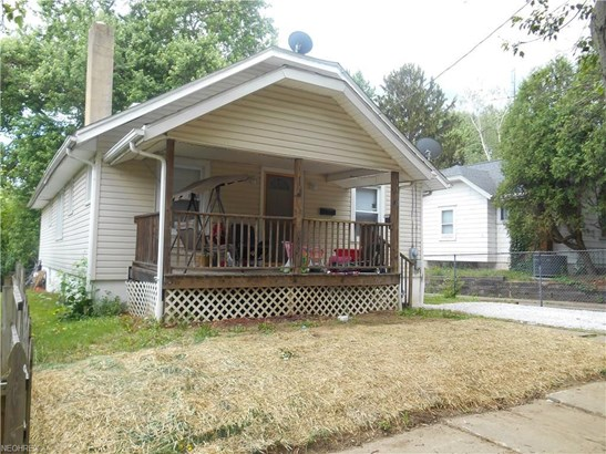 1190 Tampa Ave, Akron, OH - USA (photo 2)