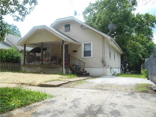 1190 Tampa Ave, Akron, OH - USA (photo 3)