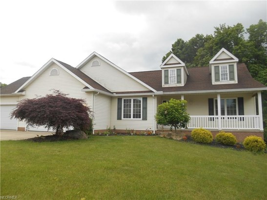 6848 Thicket St Northwest, Canton, OH - USA (photo 1)