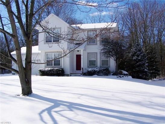 355 Kentwood Ave Northeast, Alliance, OH - USA (photo 1)