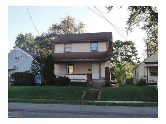 1116 Maryland Ave Southwest, Canton, OH - USA (photo 1)