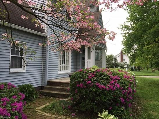 456 Greenwood Ave, Akron, OH - USA (photo 2)