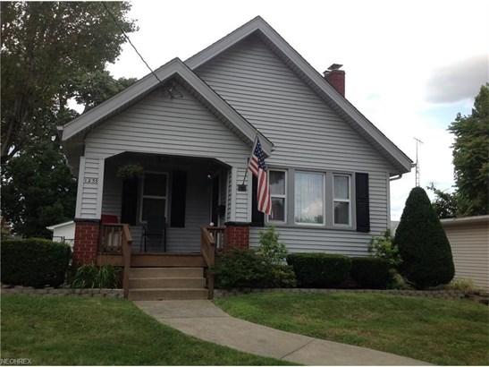 1235 Linwood Ave Southwest, Canton, OH - USA (photo 1)