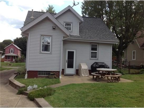 1235 Linwood Ave Southwest, Canton, OH - USA (photo 2)