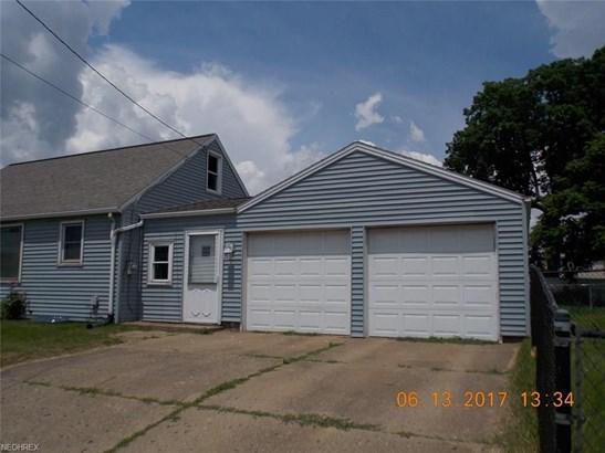 1260 Raff Rd Southwest, Canton, OH - USA (photo 3)