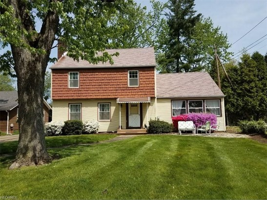 715 Colonial Blvd Northeast, Canton, OH - USA (photo 2)