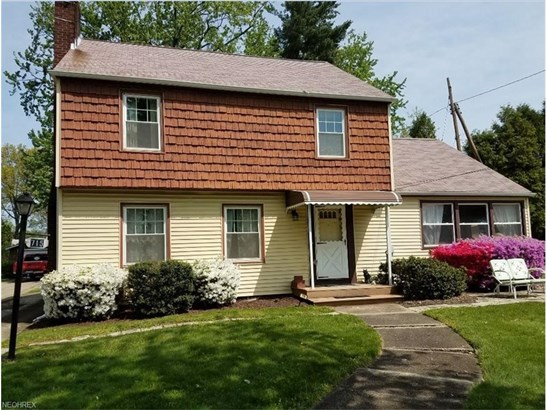 715 Colonial Blvd Northeast, Canton, OH - USA (photo 3)