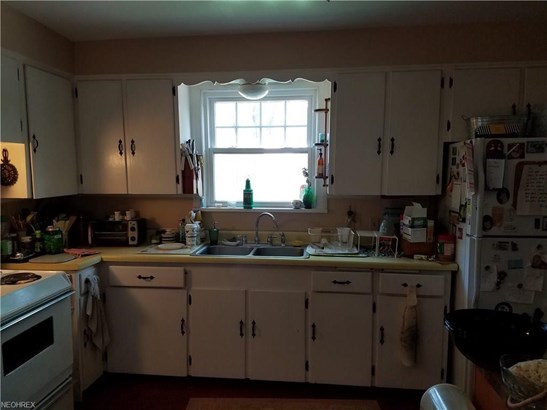 715 Colonial Blvd Northeast, Canton, OH - USA (photo 5)