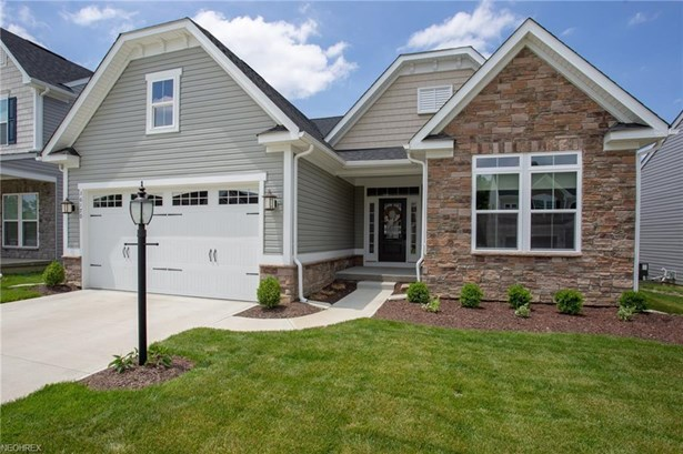 36170 Waterscape Ct, North Ridgeville, OH - USA (photo 1)