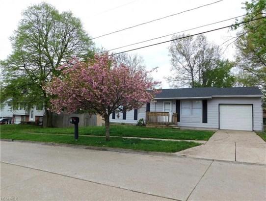 1436 Carey Ave, Akron, OH - USA (photo 1)