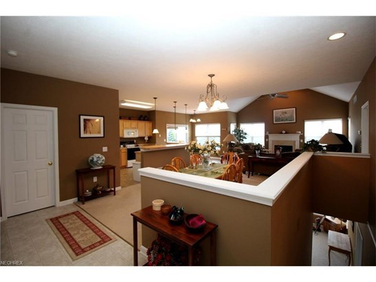895 Stonewater Dr, Kent, OH - USA (photo 4)