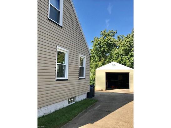 1123 Rockwood Ave Southwest, Canton, OH - USA (photo 2)