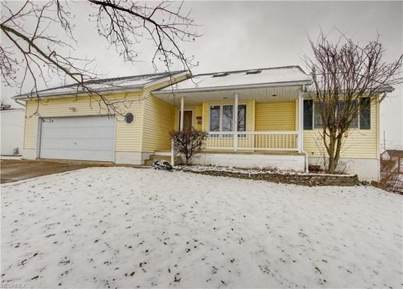 317 Madina St Northeast, East Canton, OH - USA (photo 2)